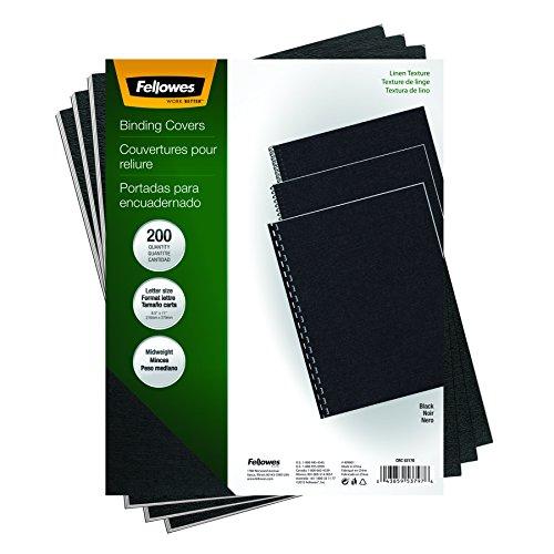 Fellowes-Binding-Linen-Presentation-Covers-Letter-Black-200-Pack-5217001-0