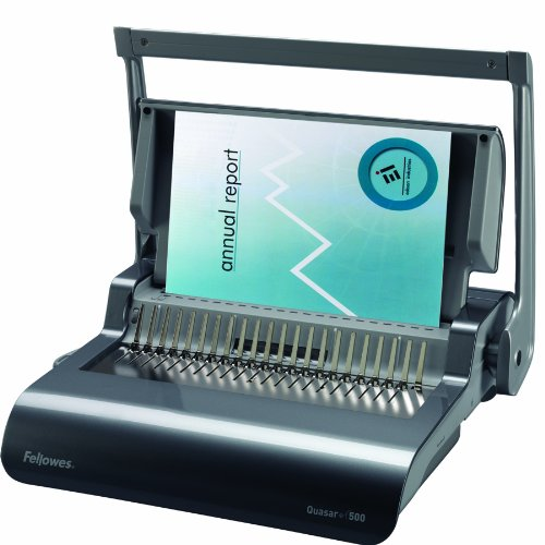 Fellowes-Binding-Machine-Quasar-Comb-Binding-5227201-0