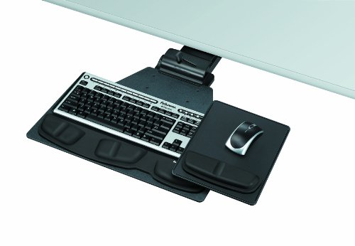 Fellowes-Professional-Executive-Adjustable-Keyboard-Tray-8035901-0-0