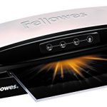 Fellowes-Saturn3i-Laminator-with-Pouch-Starter-Kit-0-0