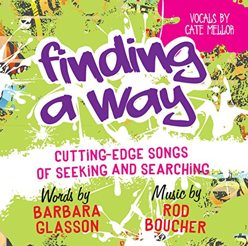Finding-A-Way-CD-With-Vocals-0