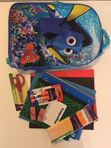 Finding-Dory-K-6-School-Supply-Bundle-0-0