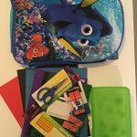 Finding-Dory-K-6-School-Supply-Bundle-0-1