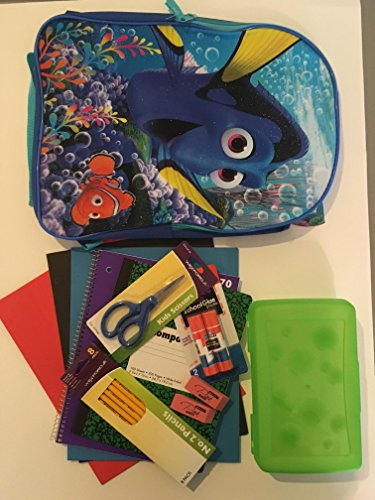 Finding-Dory-K-6-School-Supply-Bundle-0-1
