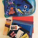 Finding-Dory-K-6-School-Supply-Bundle-0