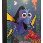 Finding-Dory-School-Supply-Bundle-Finding-Dory-Wide-Rule-Composition-Books-Finding-Dory-Pencils-Finding-Dory-Pencil-Storage-Box-Finding-Dory-Stickers-5-Items-0-1