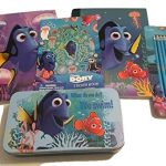Finding-Dory-School-Supply-Bundle-Finding-Dory-Wide-Rule-Composition-Books-Finding-Dory-Pencils-Finding-Dory-Pencil-Storage-Box-Finding-Dory-Stickers-5-Items-0