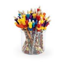 Finger-Fidgets-Pencils-Set-of-36-0