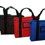 Fire-Resistant-Briefcase-Style-Bag-0