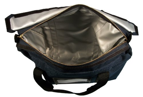 Fire-Resistant-Briefcase-Style-Bag-with-Lock-Navy-Blue-0-0