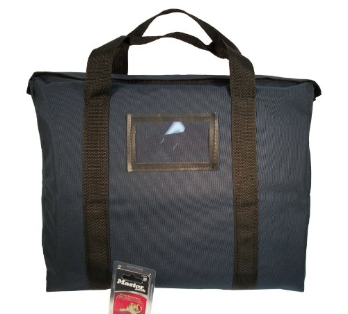 Fire-Resistant-Briefcase-Style-Bag-with-Lock-Navy-Blue-0-1