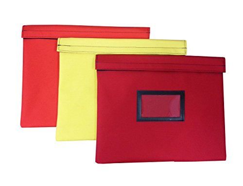 Fire-Resistant-Document-Bag-14-x-11-0