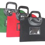 Fire-Resistant-Locking-Security-Bag-0