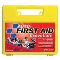 FirstAidOnlyProducts-Kit-First-Aid-138Pc-Auto-Lrg-Sold-as-1-Each-0