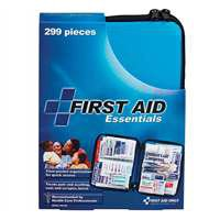 FirstAidOnlyProducts-Kit-First-Aid-299Pc-Allpurp-Lg-Sold-as-1-Each-0