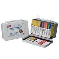FirstAidOnlyProducts-Kit-First-Aid-64Pc-Gen-Purpose-Sold-as-1-Each-0