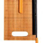Fiskars-12-Inch-Bypass-Bamboo-Base-Titanium-Carbide-Blade-Paper-Trimmer-01-005744-0-0