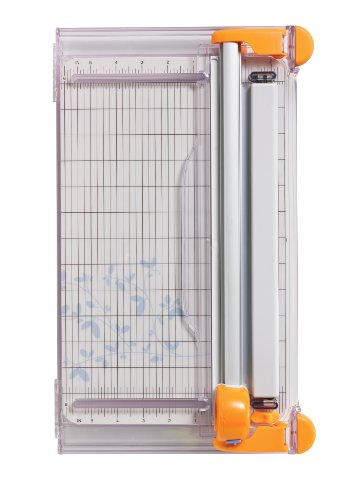 Fiskars-12-Inch-LED-SureCut-Folding-Rotary-Paper-Trimmer-154470-1002-0-0