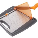 Fiskars-197300-1001-Paper-Crafting-Bypass-Trimmer-12-Inch-0-0