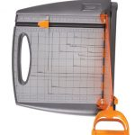 Fiskars-197300-1001-Paper-Crafting-Bypass-Trimmer-12-Inch-0-1