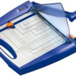 Fiskars-197300-1001-Paper-Crafting-Bypass-Trimmer-12-Inch-0