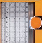 Fiskars-6×24-Inch-Rotary-Cutter-and-Ruler-Combo-195130-1001-0-1