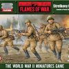 Flames-of-War-Strelkovy-Company-0