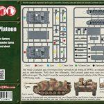 Flames-of-War-StuG-G-Platoon-0-0
