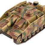 Flames-of-War-StuG-G-Platoon-0-1
