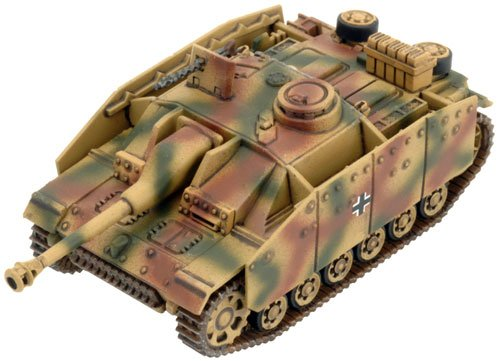 Flames-of-War-StuG-G-Platoon-0-1