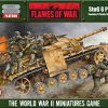 Flames-of-War-StuG-G-Platoon-0