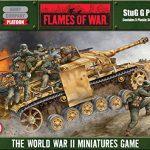 Flames-of-War-StuG-G-Platoon-0