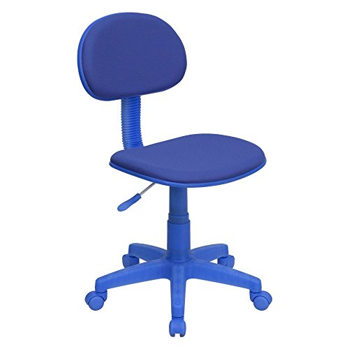 Flash-Furniture-Blue-Fabric-Ergonomic-Task-Chair-0