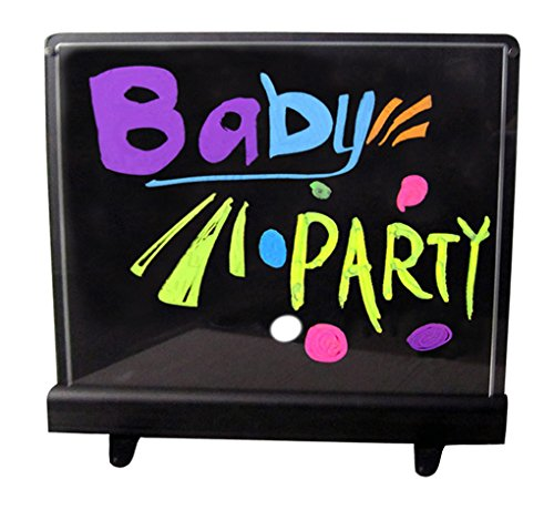 FlashingBoards-Lighted-Writable-Menu-Board-LED-Message-Board-Display-LED-Sign-0