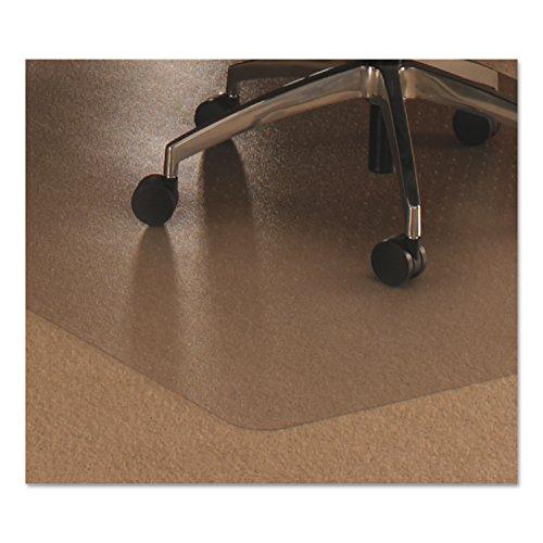 Floortex-Ultimat-Polycarbonate-Chair-Mat-0-0