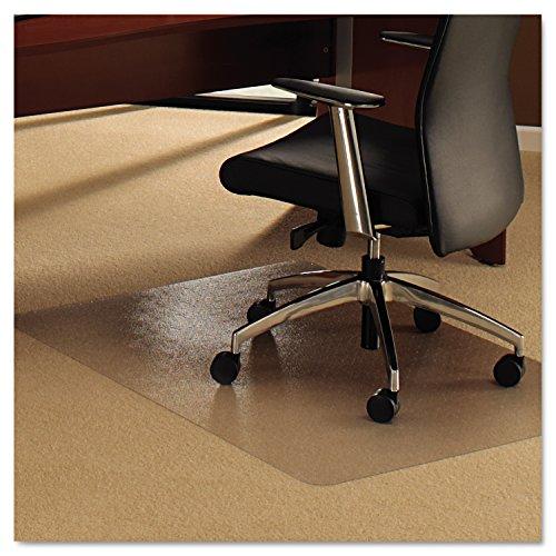 Floortex-Ultimat-Polycarbonate-Chair-Mat-0