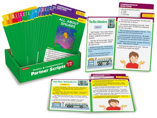 Fluency-Comprehension-Partner-Scripts-Gr-1-2-0