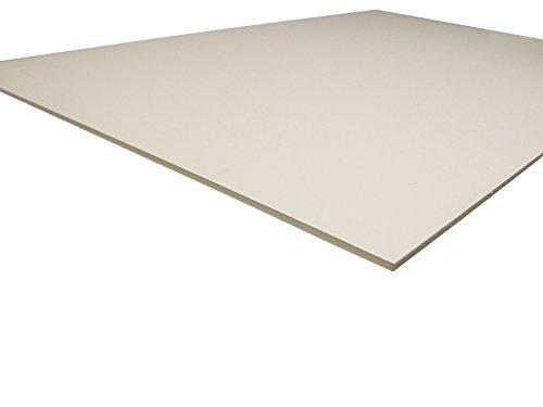 Foam-Board-Elmers-White-316-Thick-32×40-25-sheets-0