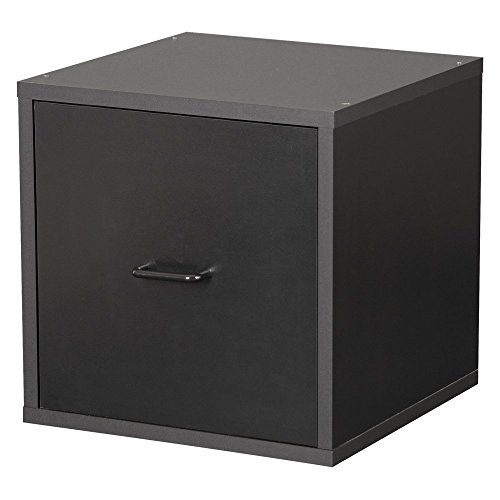 Foremost modular file cube storage system office supply for Foremost modular homes