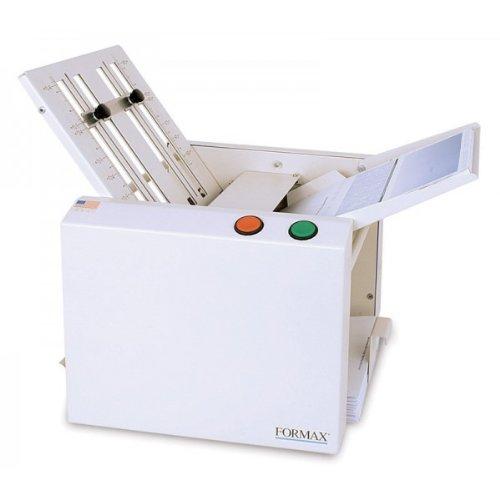 Formax-AutoSeal-FD-1200-Pressure-Sealer-0