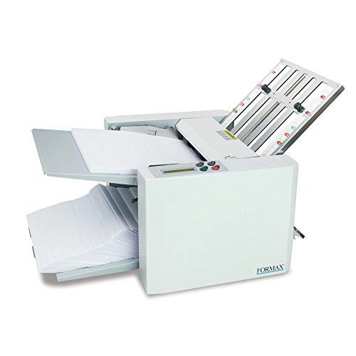 Formax-FD-300-Document-Folder-0