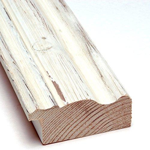 Framed-Cork-Board-Large-0-0