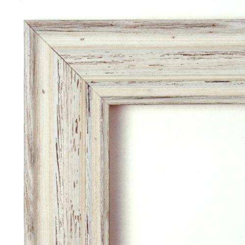 Framed-Cork-Board-Large-0-1