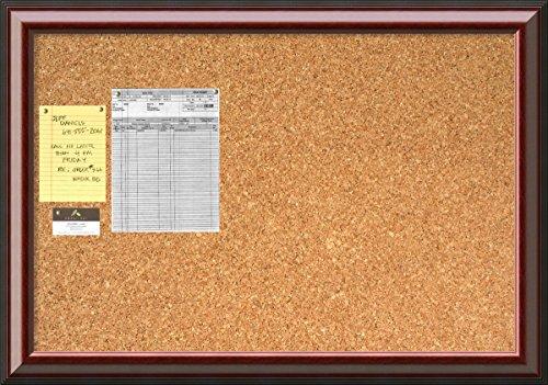 Framed-Cork-Board-Large-0-2