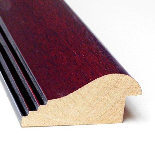 Framed-Cork-Board-Large-0-3