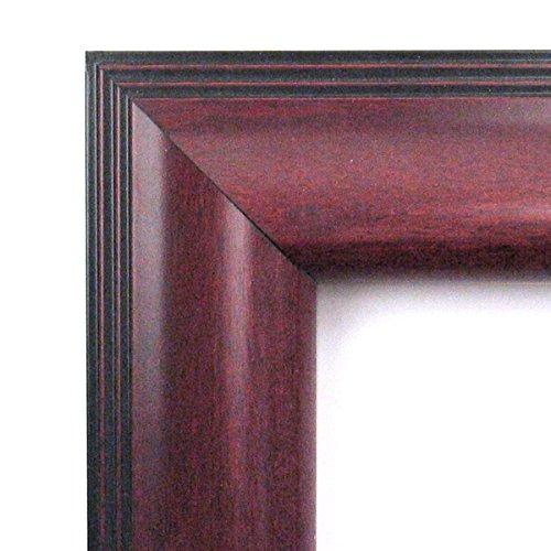 Framed-Cork-Board-Large-0-4
