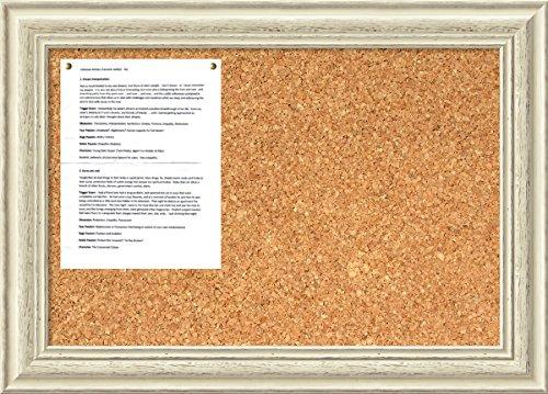 Framed-Cork-Board-Large-0