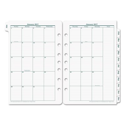 Franklin-Covey-Classic-Planner-Refill-January-December-2016FDP35419-0-0