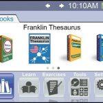 Franklin-Gran-Maestro-Speaking-Spanish-English-Dictionary-BSI-6300-0-1