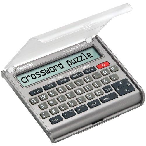 Franklin-Sa309-Spelling-Ace-Pro-Puzzle-Solver-Sa309-0